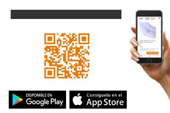 Descargar app Mercería Robles para Android y iOS
