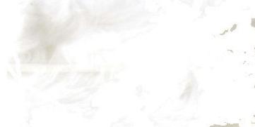 Blanco (1)