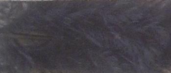 Negro (12)