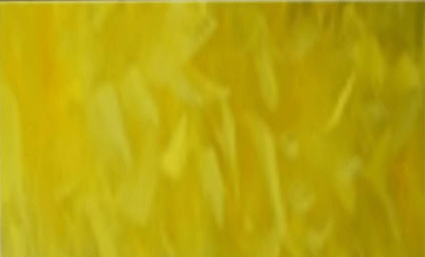 Amarillo (30)