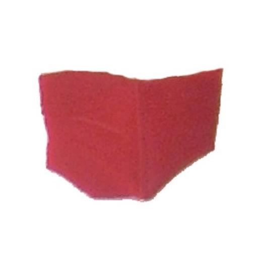Rojo (8)