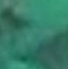 Verde (33)