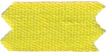 Amarillo Fuerte