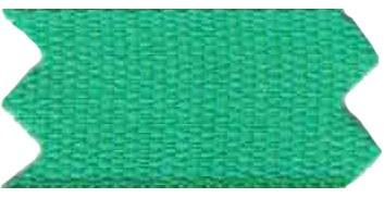 Verde Andalucía